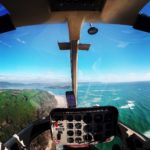 Bay Explorer Scenic Flight Image