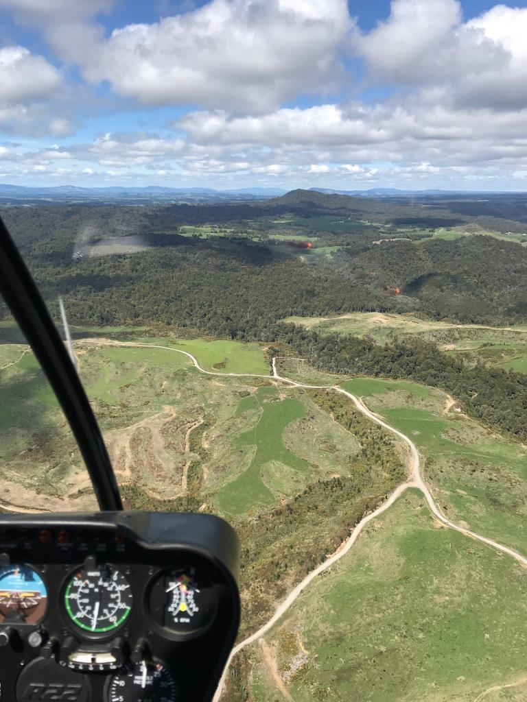 Scenic-helicopter-flights - 1