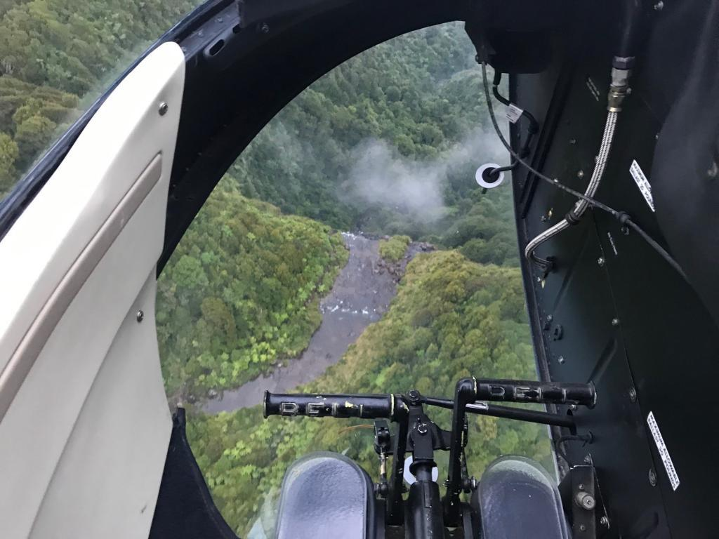 Scenic-helicopter-flights - 101