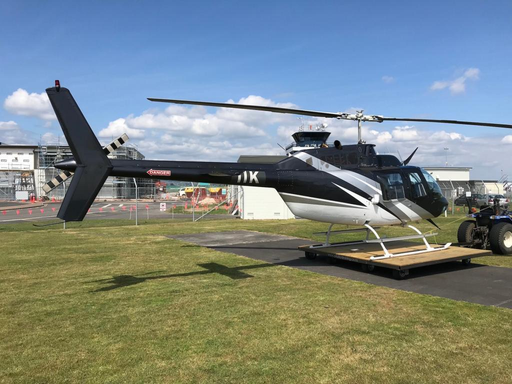 Scenic-helicopter-flights - 11