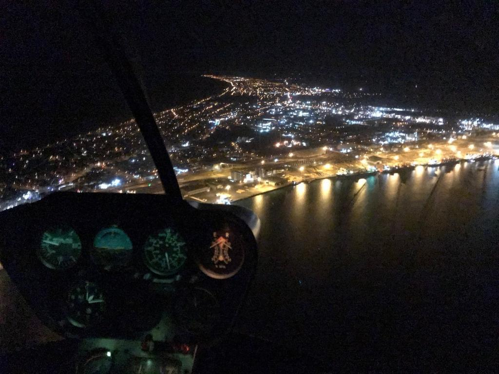 Scenic-helicopter-flights - 13