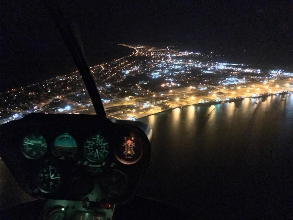 Scenic-helicopter-flights - 14