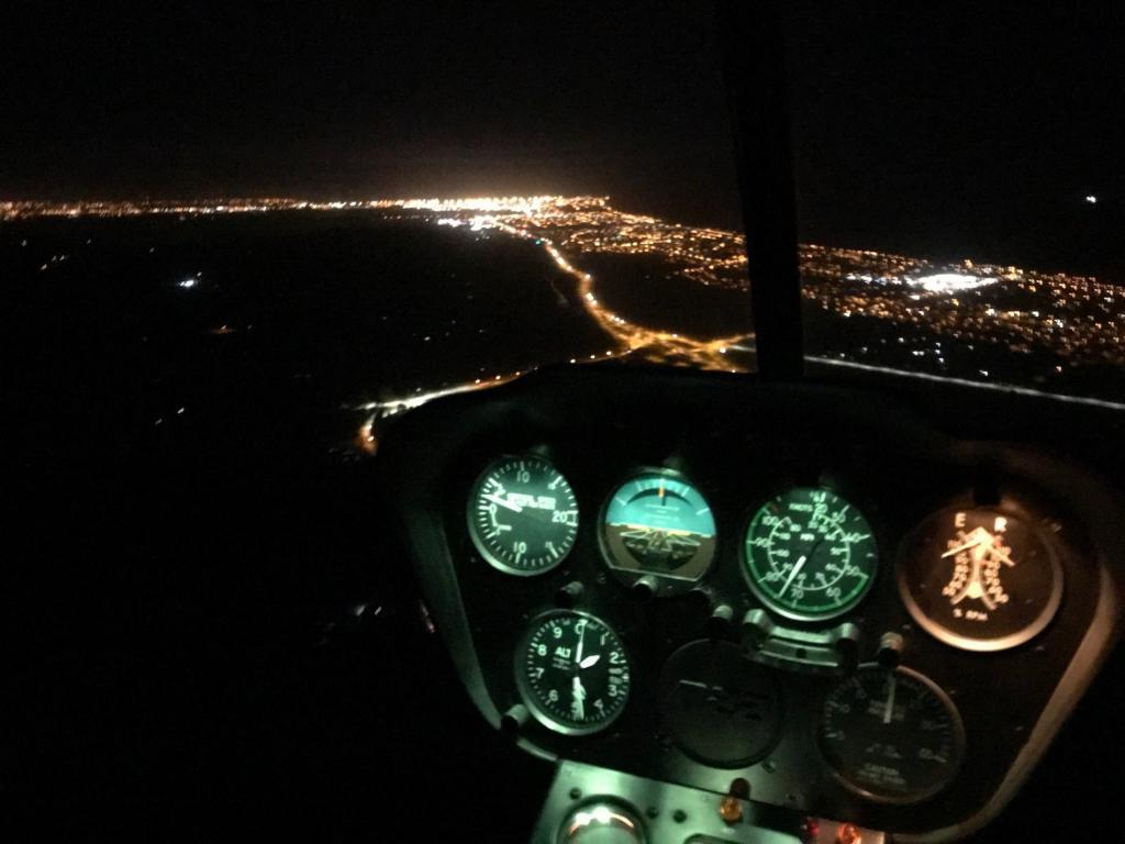 Scenic-helicopter-flights - 16