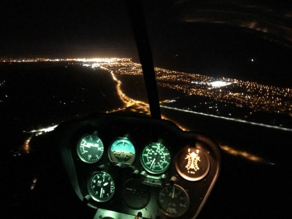 Scenic-helicopter-flights - 18