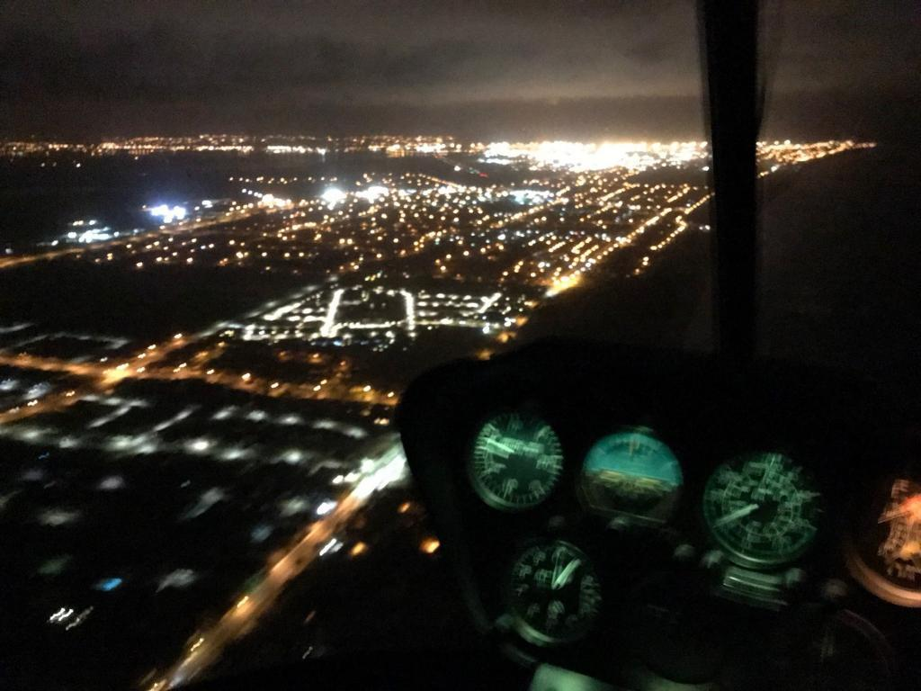Scenic-helicopter-flights - 19