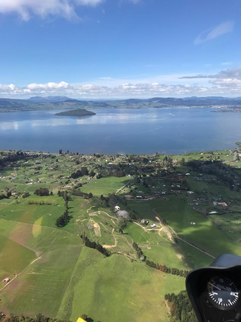 Scenic-helicopter-flights - 2