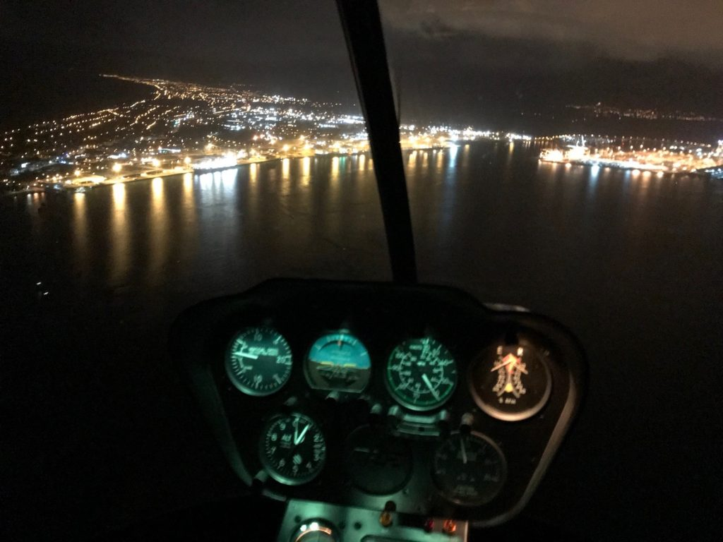 Scenic-helicopter-flights - 22