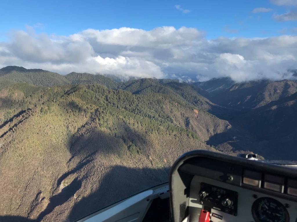 Scenic-helicopter-flights - 24