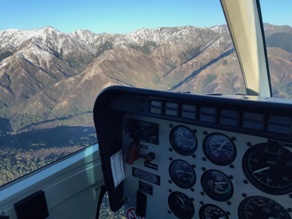 Scenic-helicopter-flights - 26
