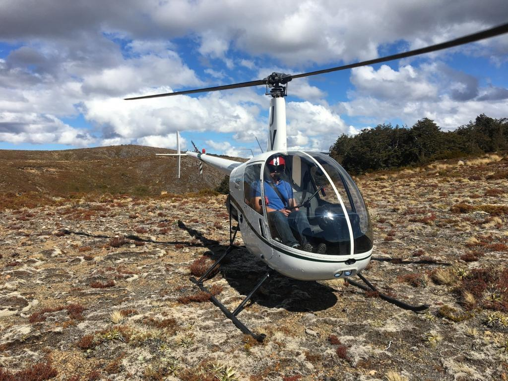 Scenic-helicopter-flights - 3