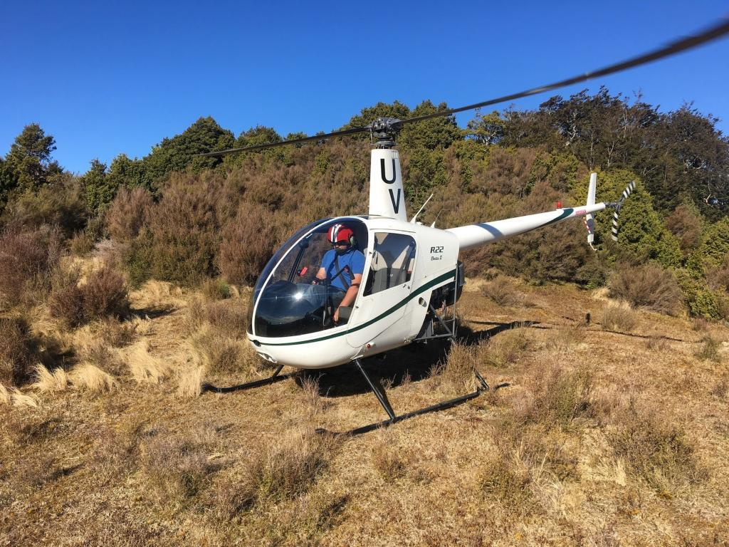 Scenic-helicopter-flights - 4