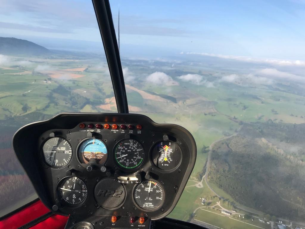 Scenic-helicopter-flights - 42