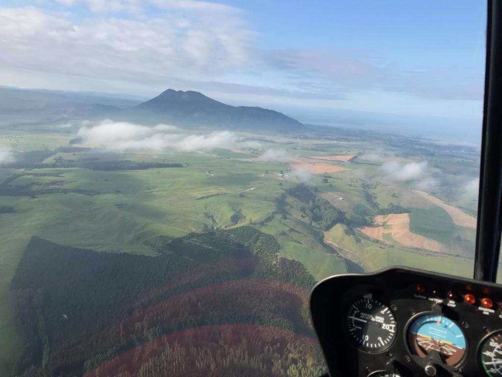 Scenic-helicopter-flights - 43