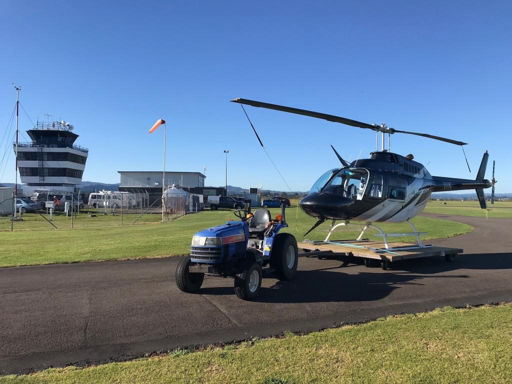 Scenic-helicopter-flights - 45