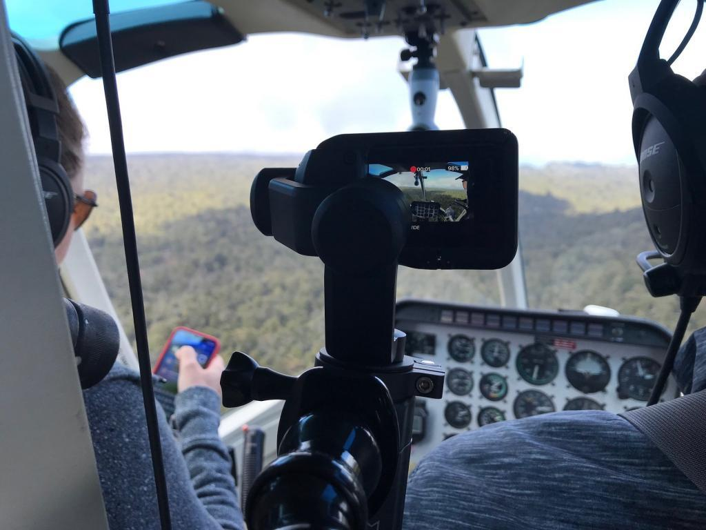 Scenic-helicopter-flights - 47