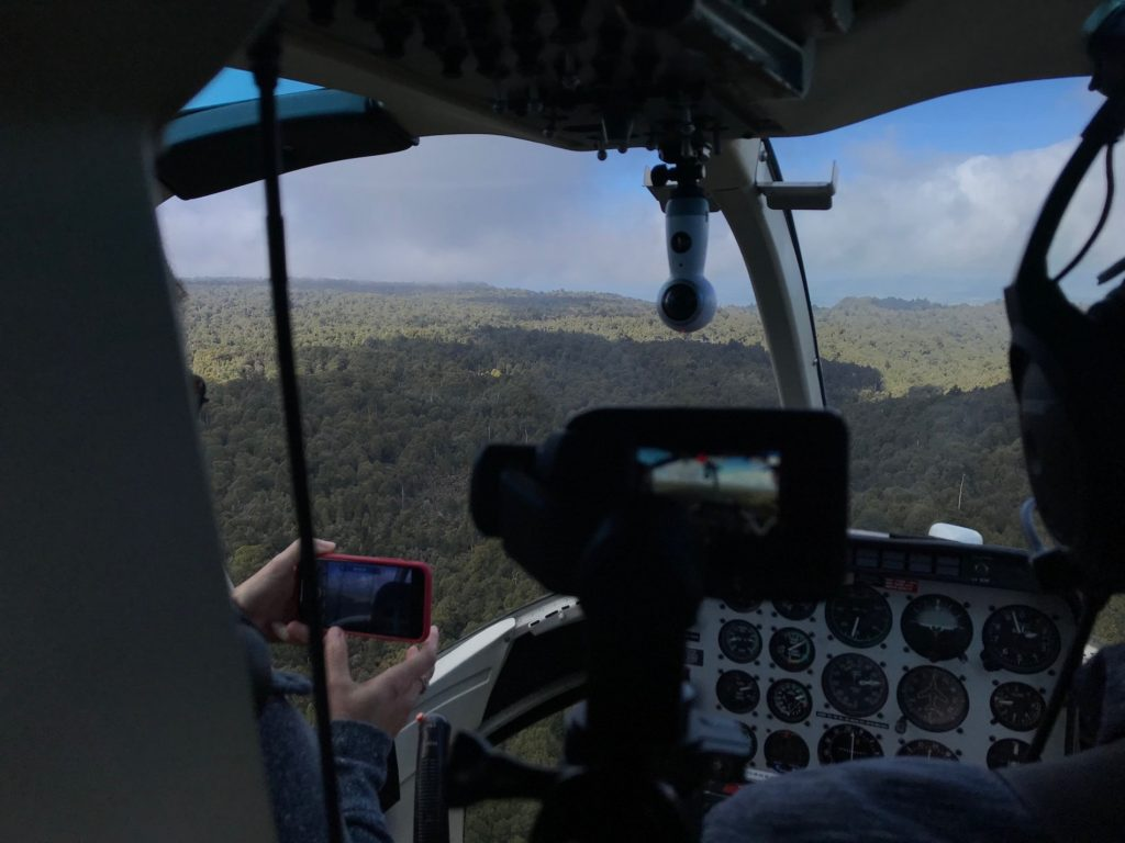Scenic-helicopter-flights - 48