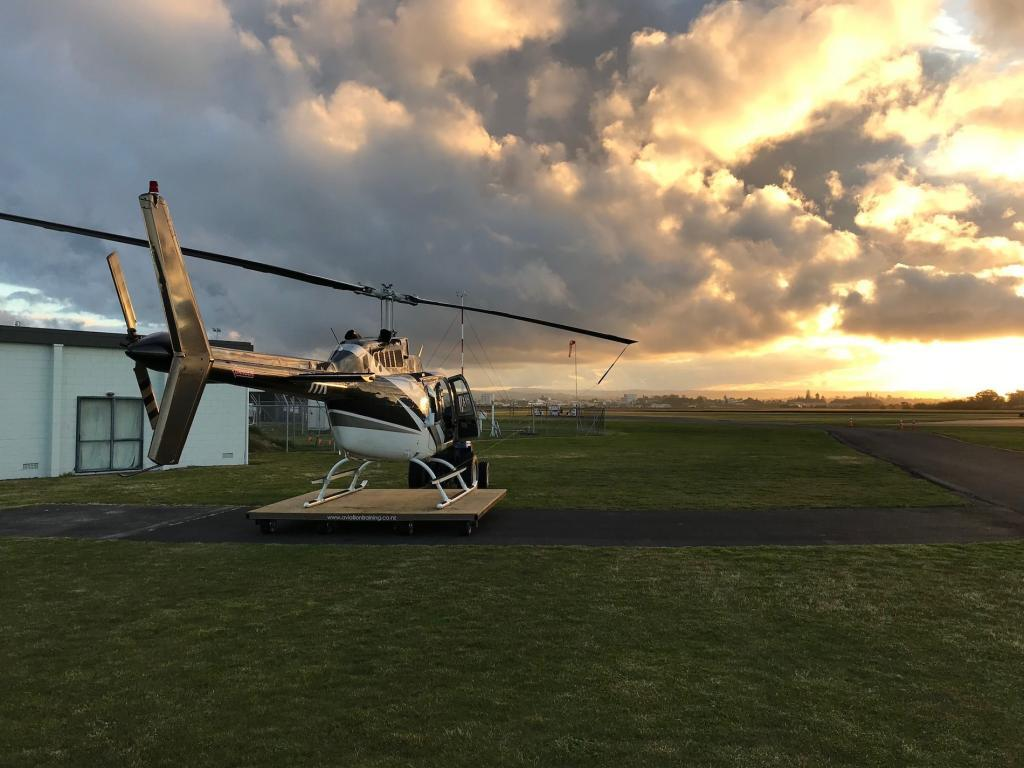 Scenic-helicopter-flights - 5