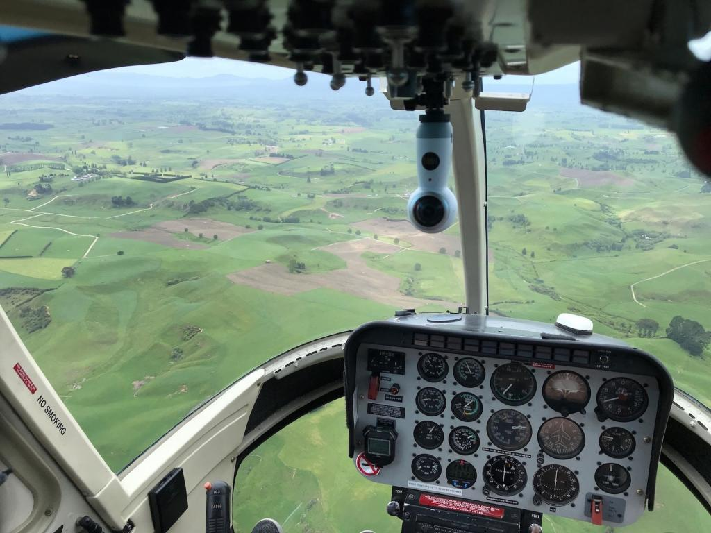 Scenic-helicopter-flights - 50