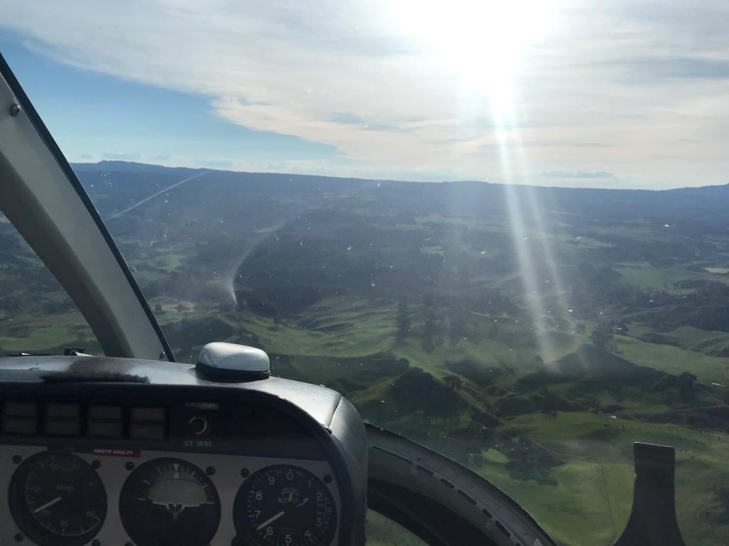 Scenic-helicopter-flights - 51