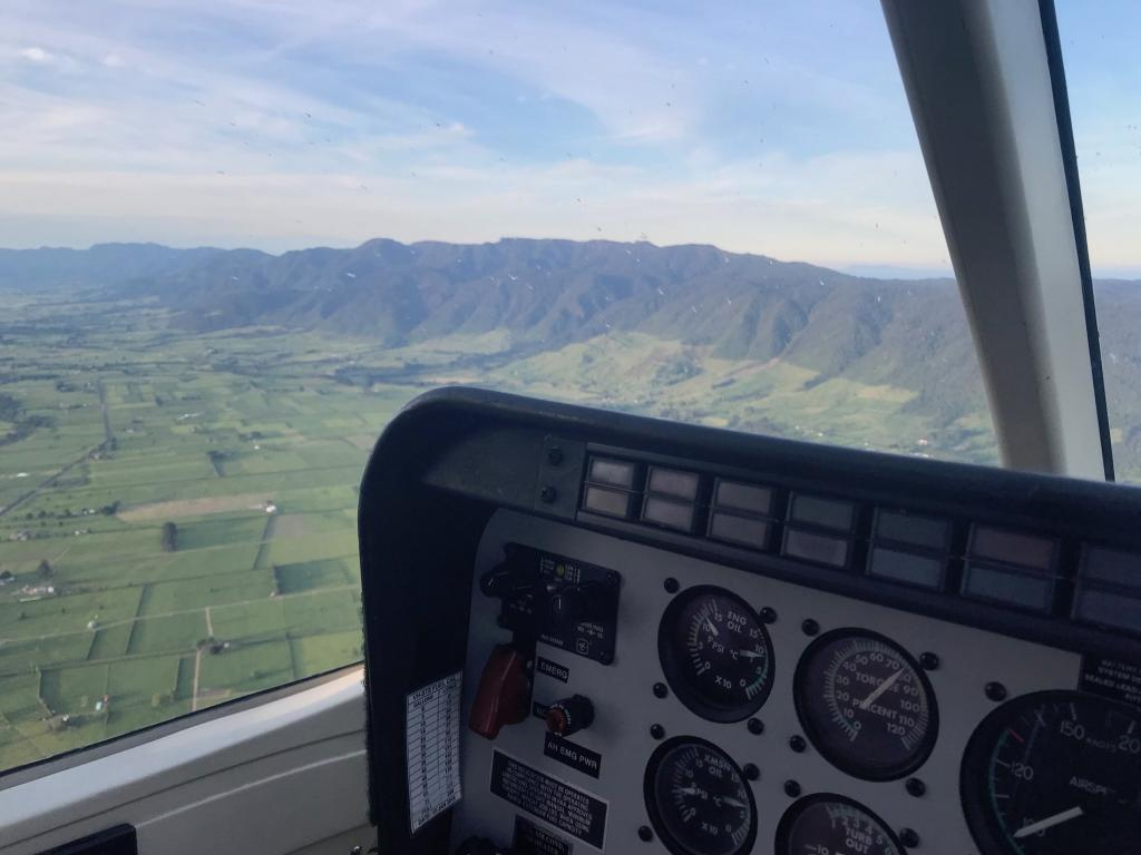 Scenic-helicopter-flights - 53