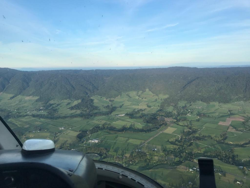 Scenic-helicopter-flights - 54