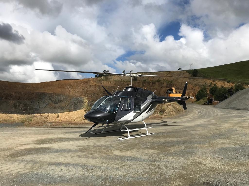 Scenic-helicopter-flights - 55