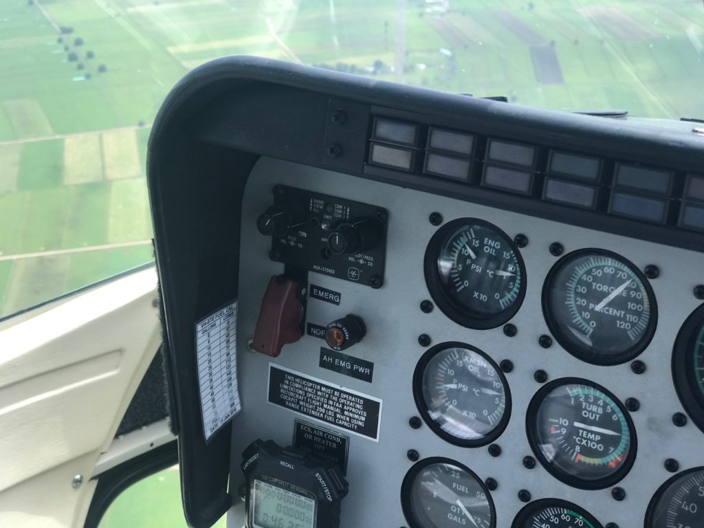Scenic-helicopter-flights - 57