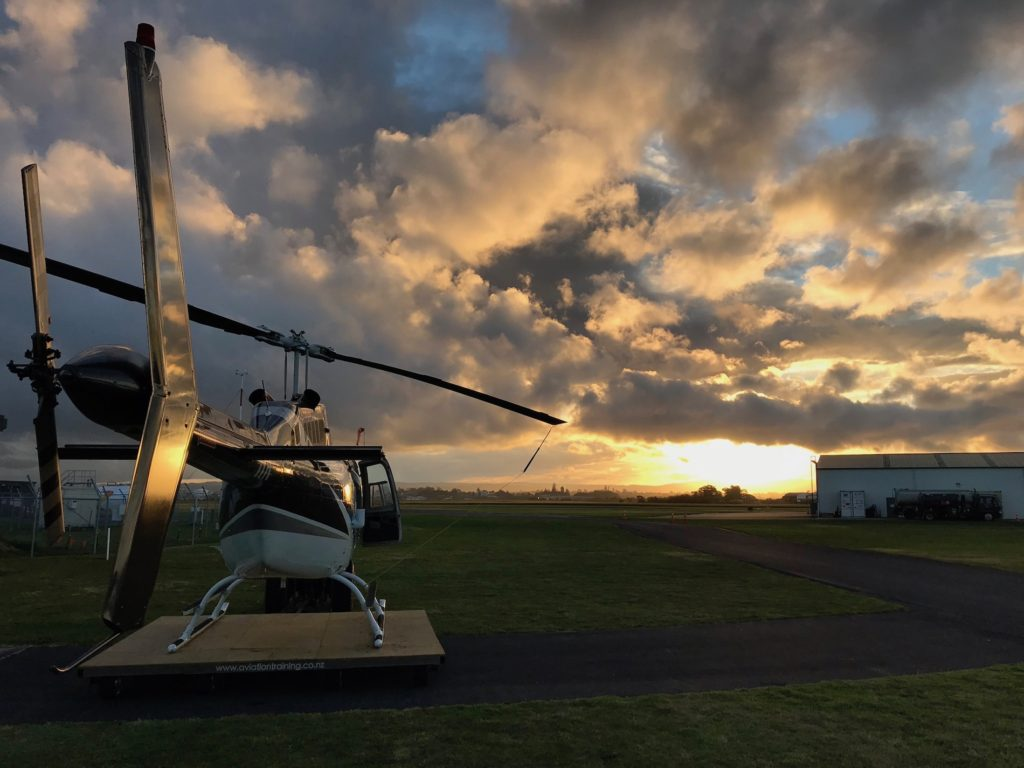 Scenic-helicopter-flights - 6