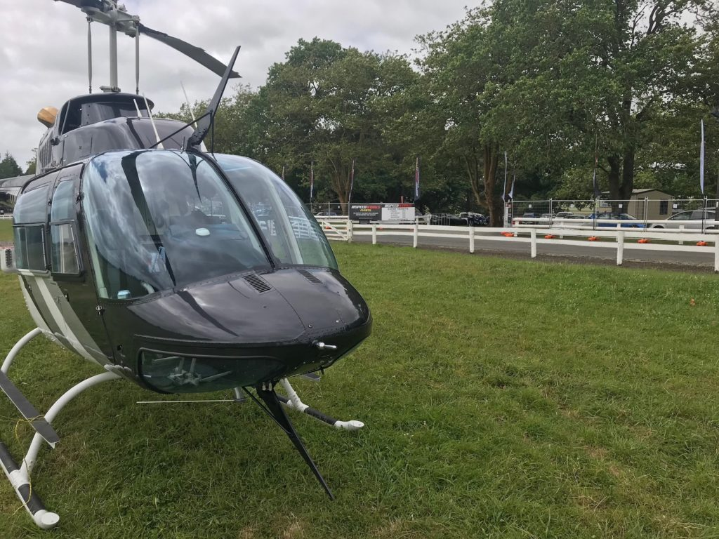 Scenic-helicopter-flights - 61
