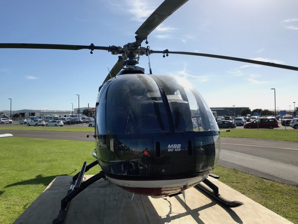 Scenic-helicopter-flights - 62