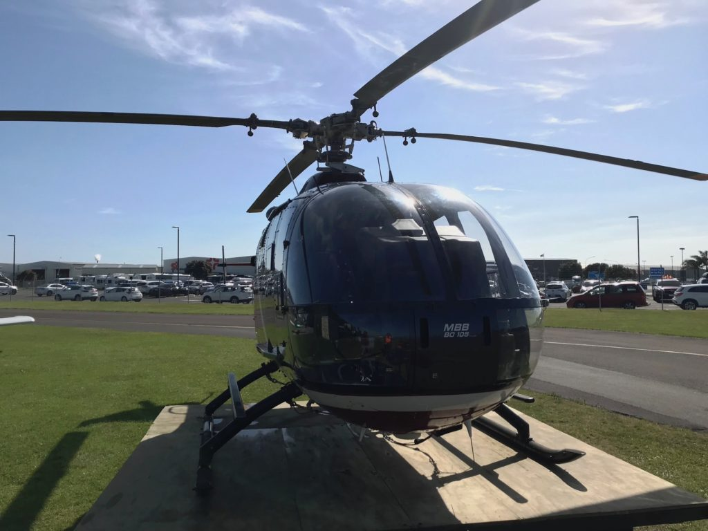 Scenic-helicopter-flights - 63