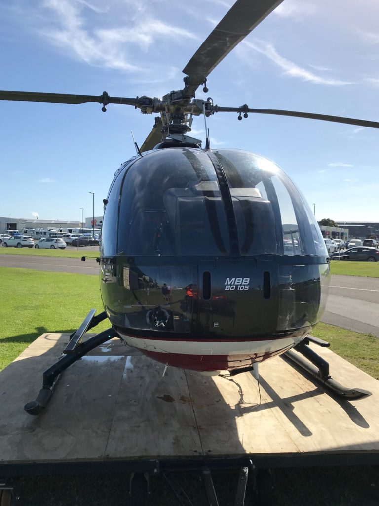 Scenic-helicopter-flights - 64
