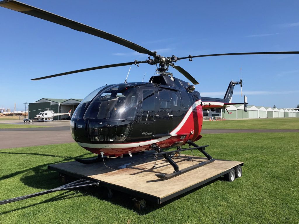 Scenic-helicopter-flights - 65