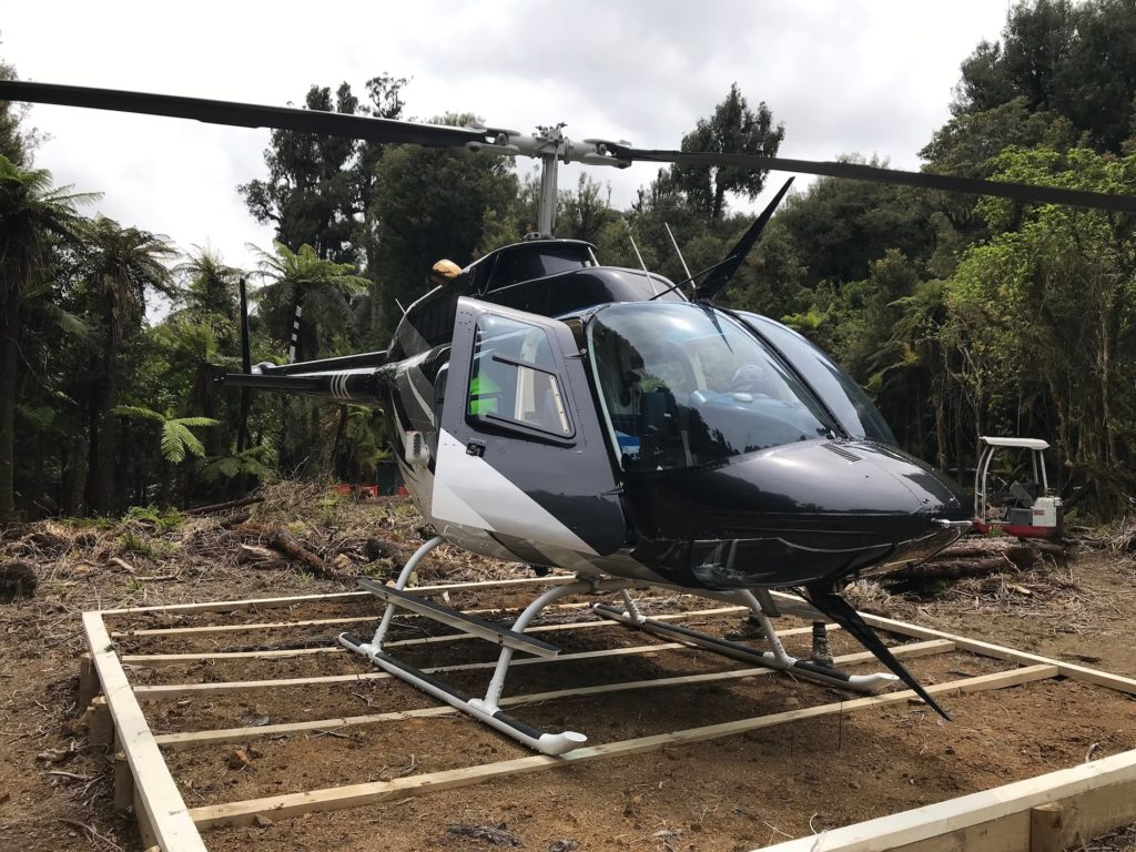 Scenic-helicopter-flights - 68