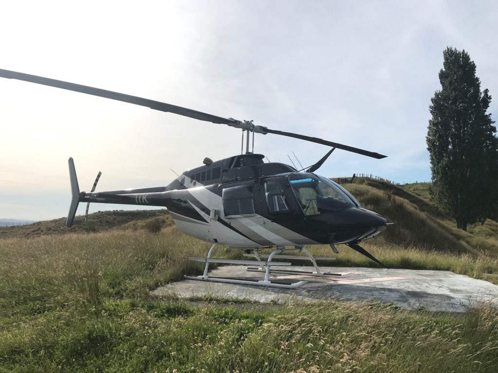 Scenic-helicopter-flights - 69