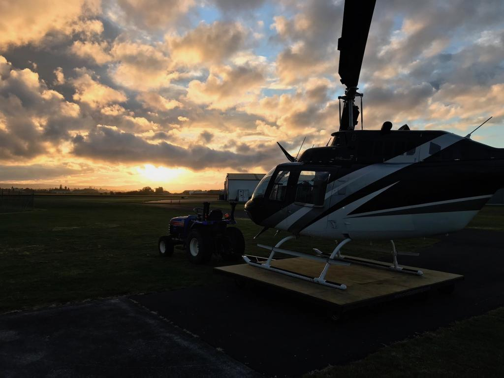 Scenic-helicopter-flights - 7