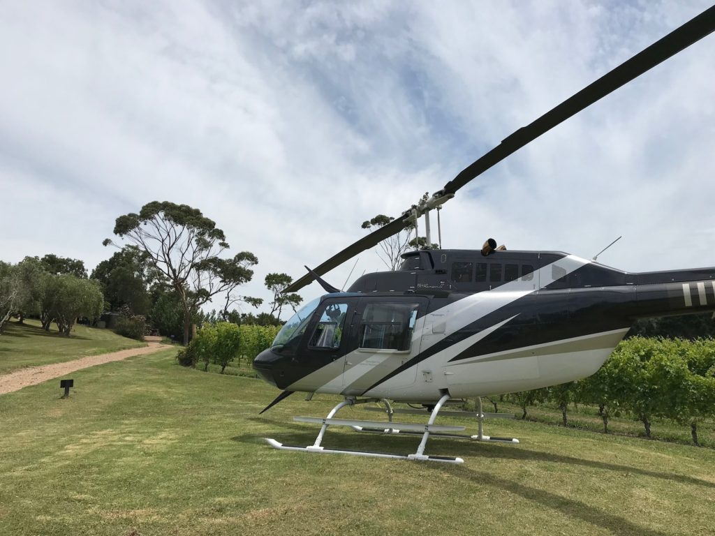 Scenic-helicopter-flights - 73