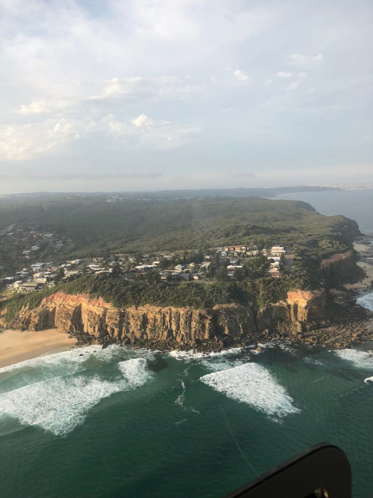 Scenic-helicopter-flights - 78