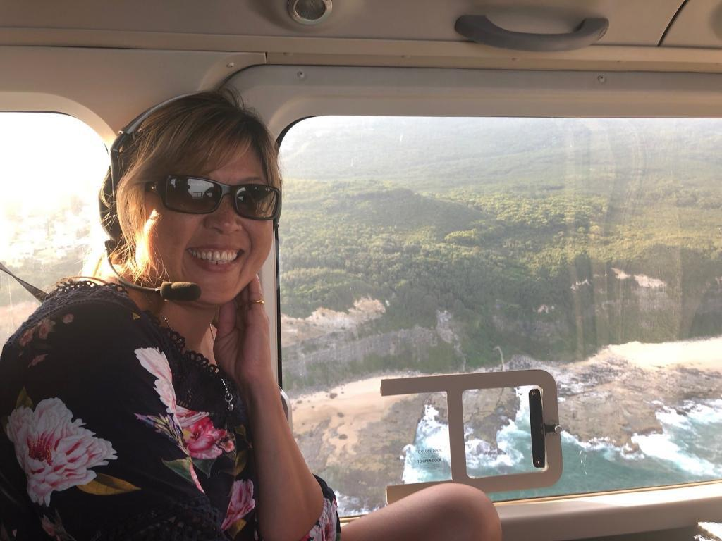 Scenic-helicopter-flights - 81