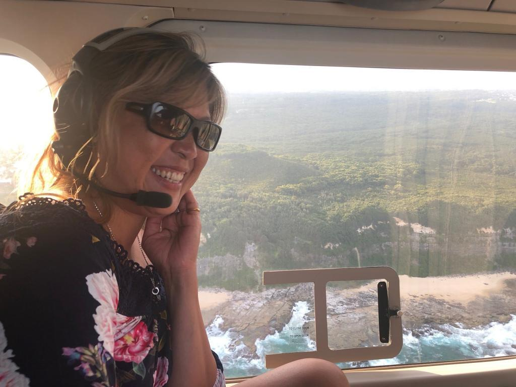 Scenic-helicopter-flights - 82