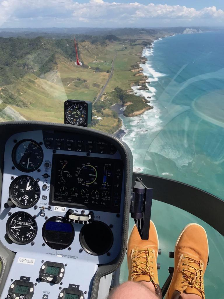 Scenic-helicopter-flights - 85