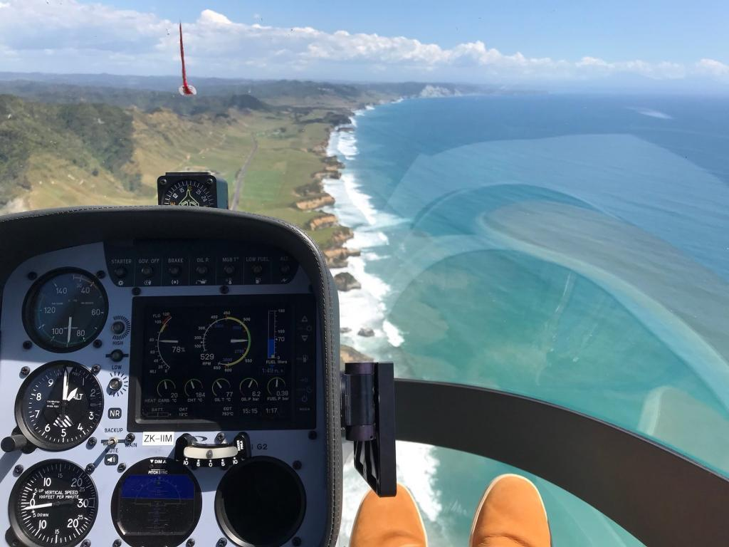 Scenic-helicopter-flights - 86