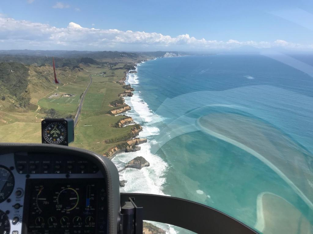 Scenic-helicopter-flights - 87