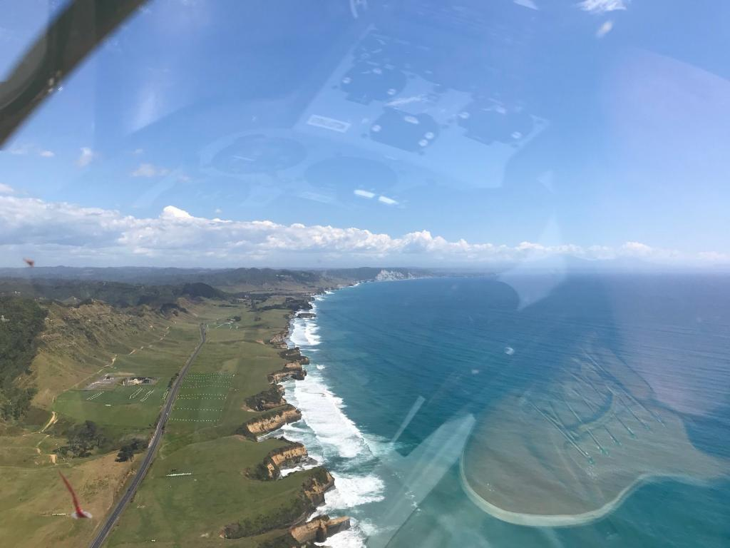 Scenic-helicopter-flights - 88