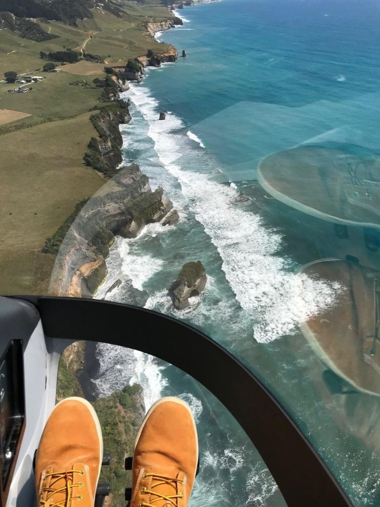 Scenic-helicopter-flights - 90