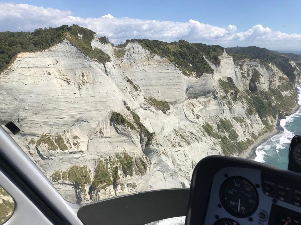Scenic-helicopter-flights - 91