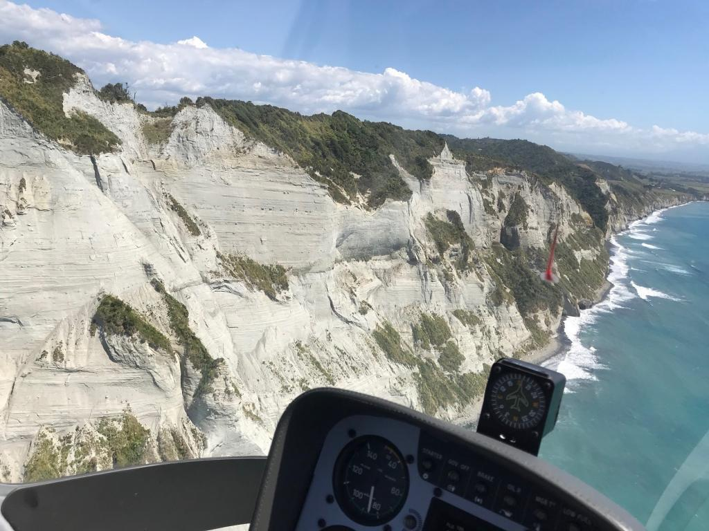 Scenic-helicopter-flights - 92