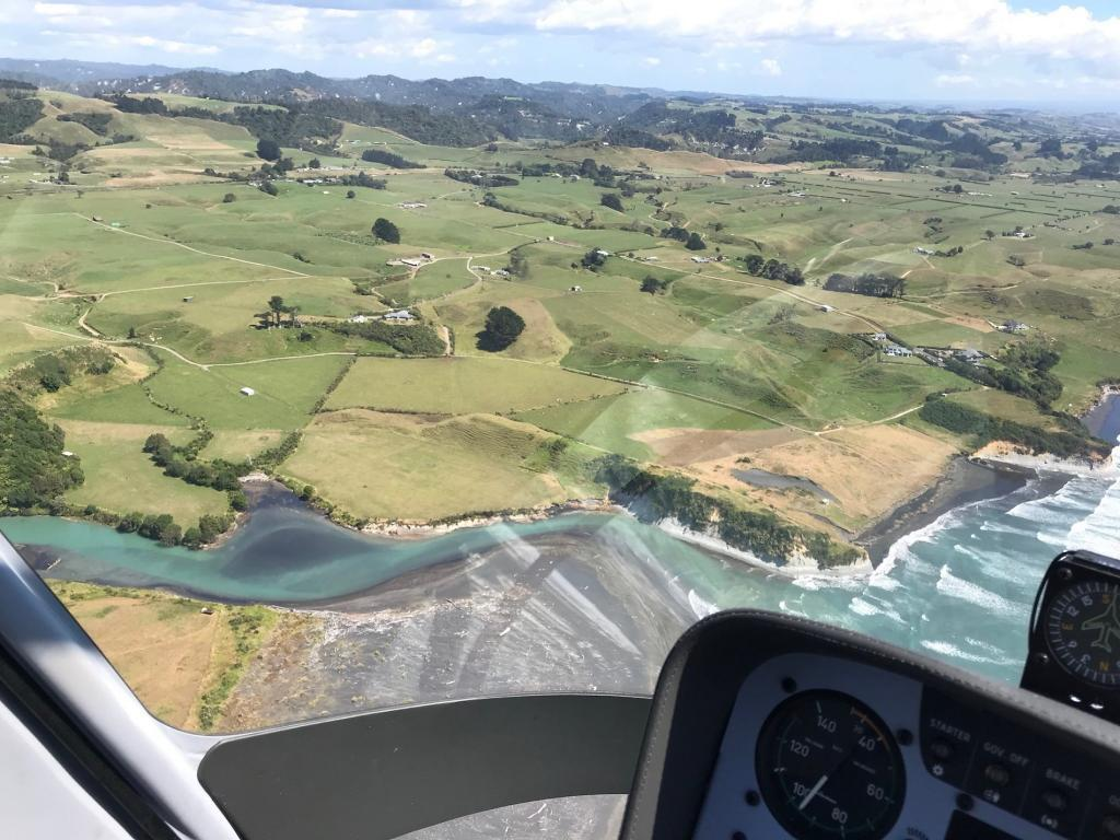 Scenic-helicopter-flights - 94
