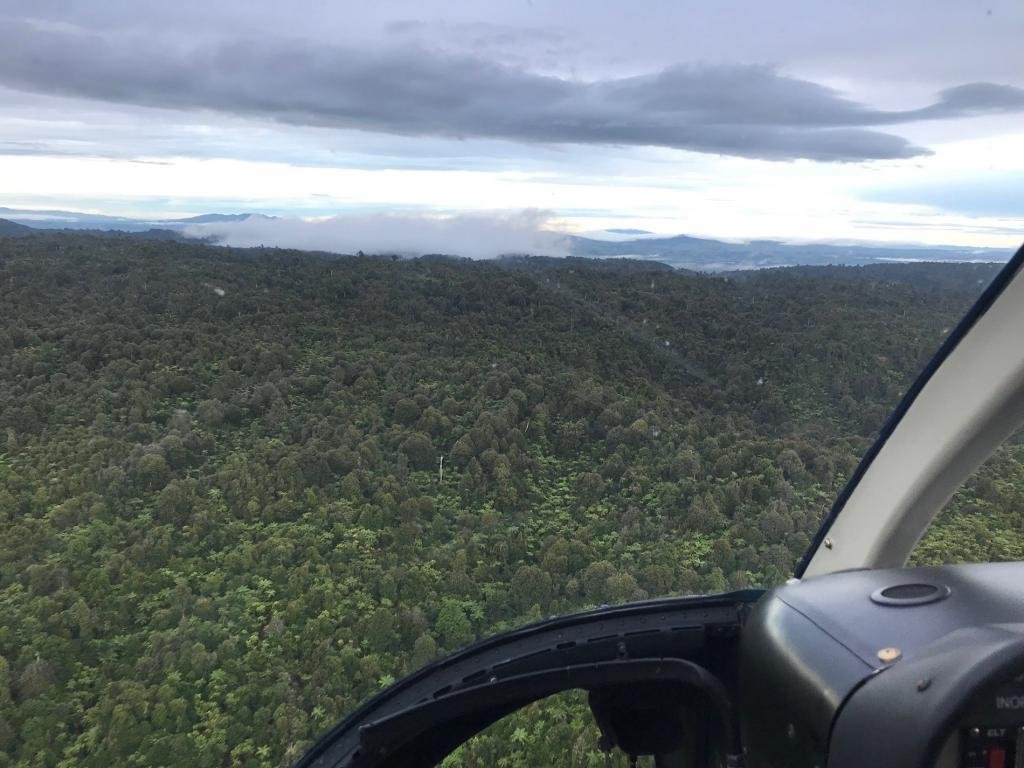 Scenic-helicopter-flights - 99
