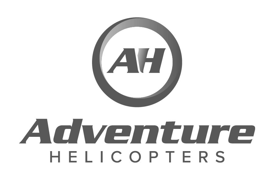 adventurehelicopters.co.nz